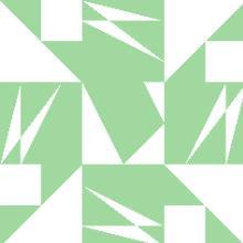 FISHYU's avatar