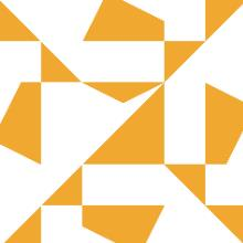 FiSi91's avatar