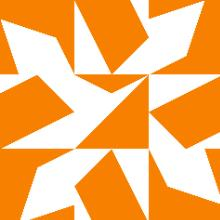 FITEC's avatar