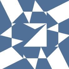 fito_cuacua's avatar