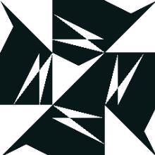 FitzC's avatar