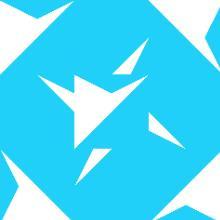 fitzhay's avatar