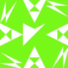Fiurio's avatar