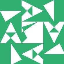 FiveBamboo's avatar