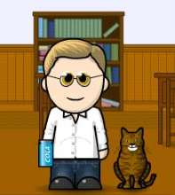 Fivecorners's avatar