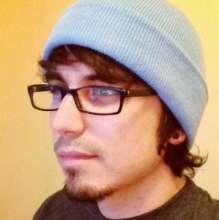 Fiveisprime's avatar