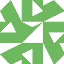 fivepoints's avatar