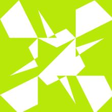 fiverc's avatar
