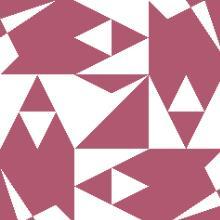 fivesterlings's avatar