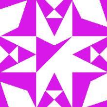 Fixit34's avatar