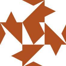 fixtwo's avatar