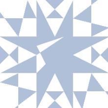Fixus's avatar