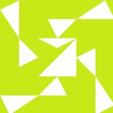 Fiz0's avatar