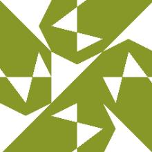 fj-hamada's avatar