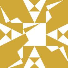 FJ-W's avatar