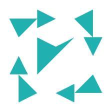 fjapires1985's avatar