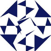 FJBradley's avatar