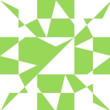 FJCanon's avatar