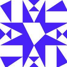 fjec's avatar