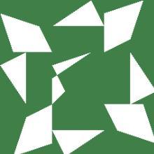fjjcent's avatar