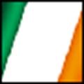 fjk61011's avatar