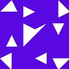 fjleon's avatar