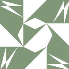 Fjoppa's avatar