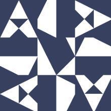 FJover's avatar