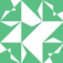 FJPAULIN's avatar