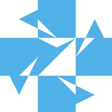 Fjsinfo's avatar