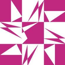 fjsp's avatar