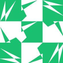 FK_Patrick's avatar