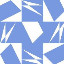fkcapa's avatar