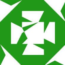 fkento's avatar