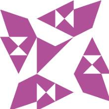 fkfk's avatar