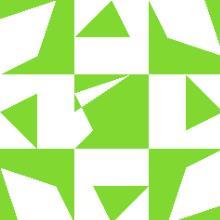 fkhx's avatar