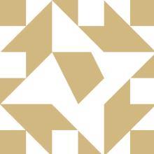 fkljwlkjflskjdfklj's avatar