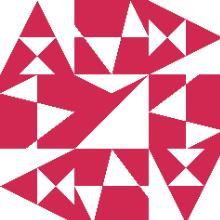 fkmare's avatar