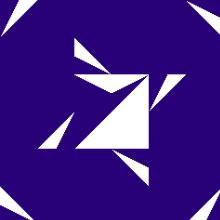 fl0m0's avatar