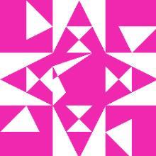 FL0S1E's avatar