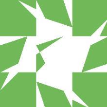FL_QB's avatar