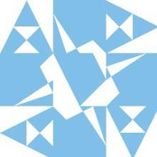 flacman's avatar
