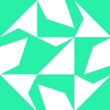 Flakky's avatar