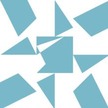 flalottery's avatar