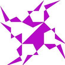 Flamand-Co's avatar