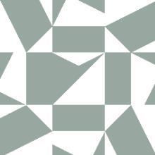 flamel2's avatar