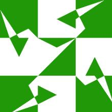 FlaminPvP's avatar