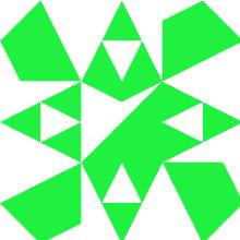 flanandorj's avatar