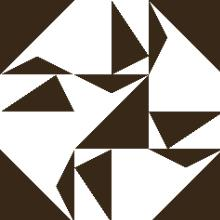 flanner's avatar
