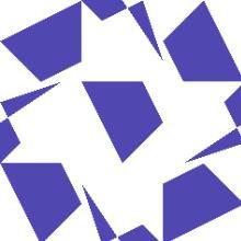 flannerysflannels's avatar